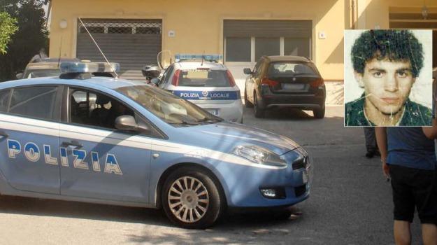 barcellona, omicidio suicidio, Messina, Archivio