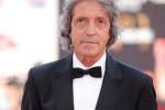 Morto il regista Carlo Vanzina
