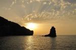 Estate al mare, la Sicilia sul podio