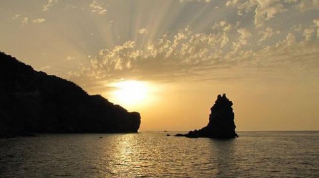 estate, mare, sicilia, Messina, Sicilia, Archivio
