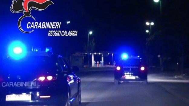'ndrangheta, arresti, reggio calabria, Reggio, Calabria, Archivio