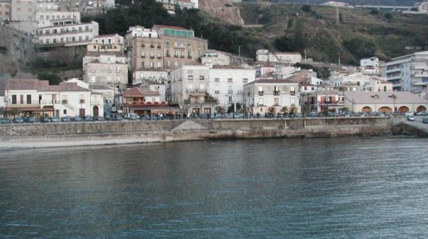 malore, mare, pizzo, turista, Catanzaro, Calabria, Archivio