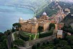 'Ndrangheta ai Castelli romani, tre arresti