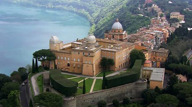 'ndrangheta, castelli romani, Calabria, Archivio