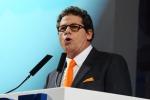 Scure dell'Ars sulla finanziaria, da rivedere anche il trasferimento dell'Iacp di Messina