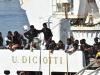 Caso Diciotti e autorizzazione a procedere su Salvini, il M5s lancia la consultazione on line