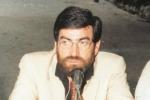 Omicidio Alfano a Barcellona, si cerca ancora la verità: udienza rinviata