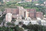 Ospedali Riuniti, tre reparti nuovi di zecca