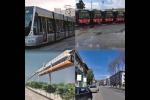 Tram volante e nuove linee Atm, a Messina vertice Comune-Aziende
