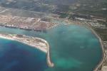 Porti, Calabria e Sicilia possono fare squadra