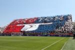 """La Gazzetta del Sud domani in edicola con la """"guida ai campionati"""""""