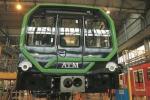 La metropolitana di Milano passerà ancora... da Reggio