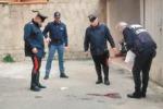 Omicidio Filippone, inflitti 30 anni allo zio-assassino