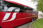 Ferrovie: da 23 luglio collegamenti bus Calabria-Sicilia