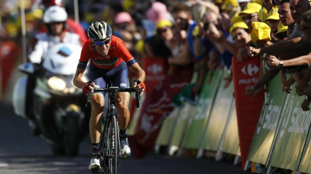 nibali, tour de france, Messina, Archivio, Sport