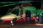 Elipista dei Nebrodi, a Capo d'Orlando è scontro politico sull'area