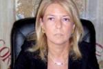 Insediato nuovo prefetto Paola Galeone