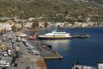 Porti: a Lipari salta il progetto, la società sarà sciolta