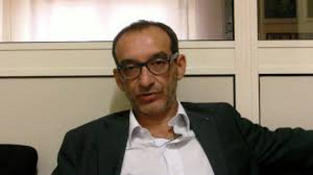 condanna, Davide Durante, ex presidente confindustria, Sicilia, Archivio
