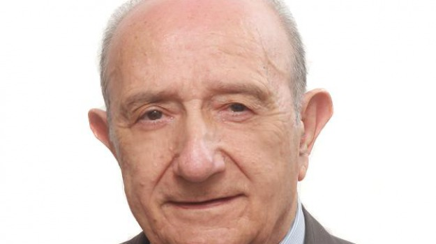 Francesco Samengo, presidente, Unicef Italia, Reggio, Calabria, Cronaca