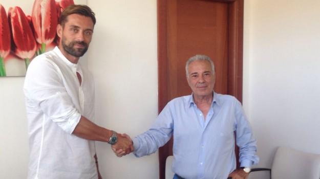 messina calcio, Giuseppe Gambino, Messina, Sicilia, Sport