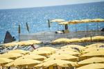 Possibile impiegare i percettori del reddito di cittadinanza nelle spiagge di Messina