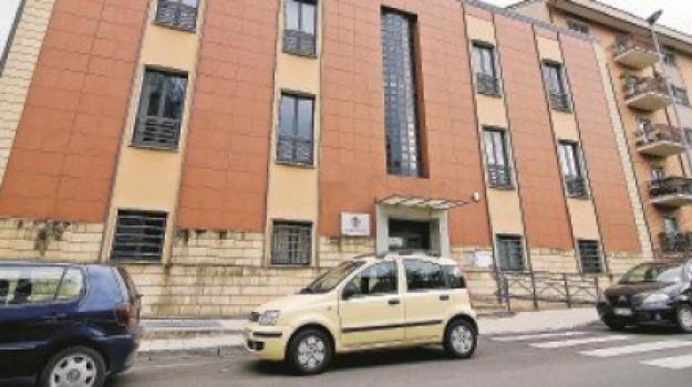 cosenza, ispettori ministeriali, miur, provveditorato, Cosenza, Calabria, Cronaca