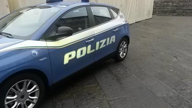 falegname, omicidio, palermo, partinico, Sicilia, Archivio