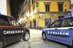 'Ndrangheta, 14 ordinanze di custodia cautelare