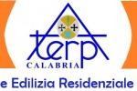 L'Aterp: in Calabria 42mila case popolari