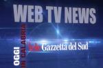 TG WEB CALABRIA 09/07/18