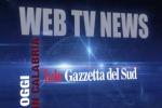 TG WEB CALABRIA 26/07/18