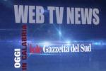 TG WEB CALABRIA 05/07/18