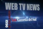 TG WEB CALABRIA 10/07/18