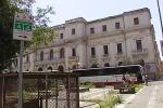 Piazza Cavallotti dimenticata