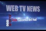 Tg web Messina 28/7/18