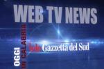 TG WEB CALABRIA 14/07/18