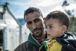 Migranti: ok Pe a 500 mln per scuole a rifugiati in Turchia