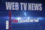 TG WEB CALABRIA 28/07/18