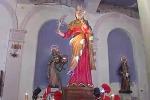 Tremestieri festeggia S.Vittoria
