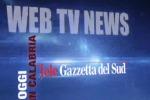 TG WEB CALABRIA 18/07/18