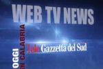TG WEB CALABRIA 13/07/18