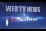 TG WEB MESSINA