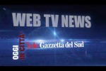Tg web Messina 24\7\18