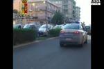 Mafia: operazione Araba Fenice; gli arrestati