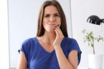 """Malattie gengive, per la cura spesso """"presto non è meglio"""""""