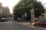 """""""La Vara patrimonio dell'Unesco"""""""