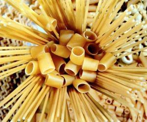 Domani è la giornata della Dieta mediterranea ma gli italiani si allontanano