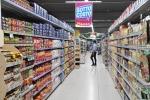 I sindacati della Calabria: chiudere supermercati e distribuzione commerciale nei festivi