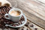 Bar d'Italia, espresso e cornetto binomio più gettonato